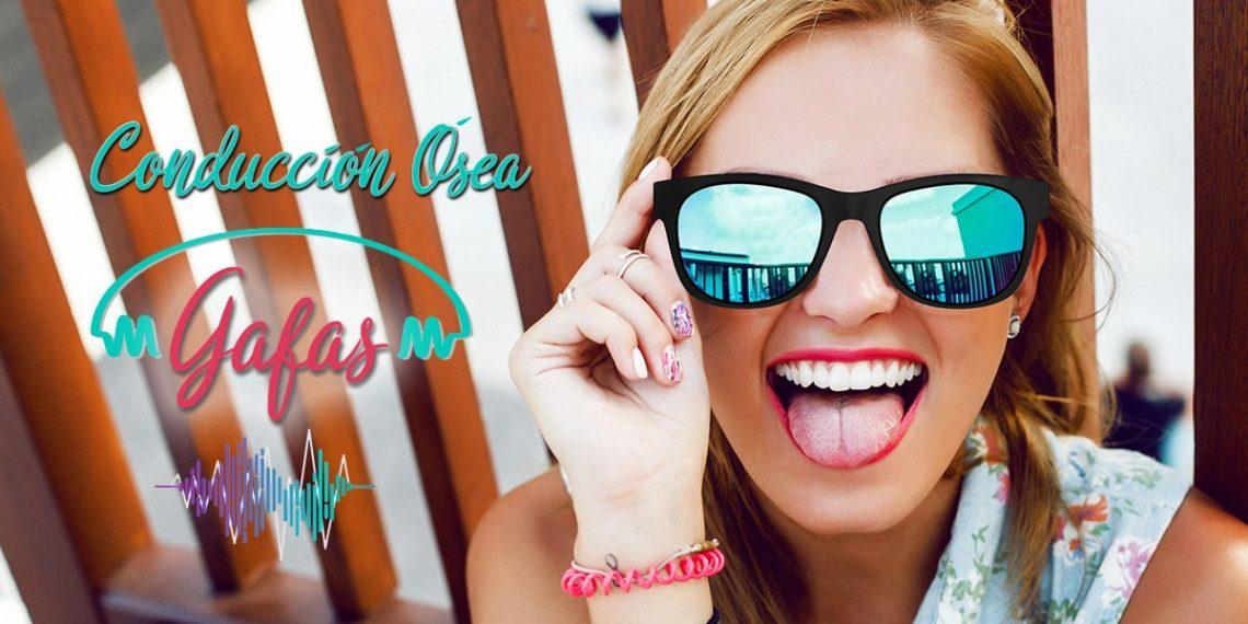 1af293738a Gafas de conducción Osea las mejores que puedes comprar en internet