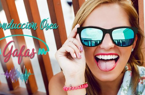Gafas de conducción Osea las mejores que puedes comprar en internet